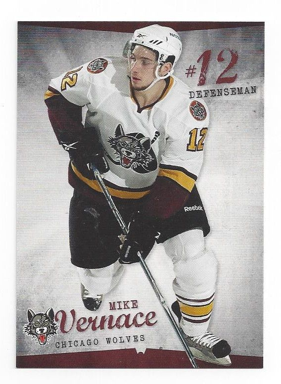 Mike Vernace And Andre Deveaux Join Rogle In Sweden Chicago Wolves League Sweden