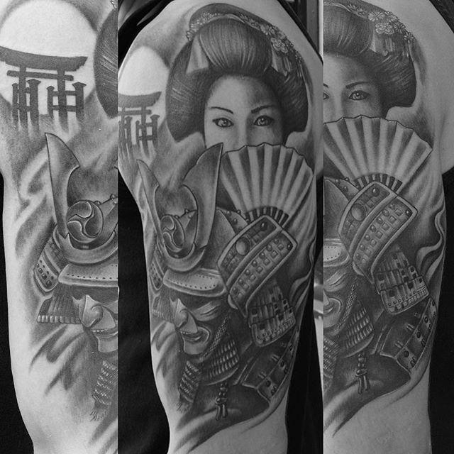 tattoolifemagazine,tattooenergy,bnginksociety,bayareatattoo,tattooart,tattooartistmagazine,inksav,bayareaartist,halfsleevetattoo,bishoprotary,inkedmagazine,skinart,supportgoodtattooing,bngtattoo,inkjunkeyz,redemptiontattoocare,bodyart,samuraitattoo,blackandgreytattoo,cooltattoos,artmotive