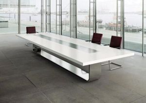 Corian-Office-Furniture-Meeting-Table-Conference-Table-TW-MATB-021 ...