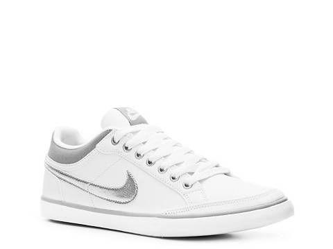 Nike Capri III Sneaker - Womens | DSW $60