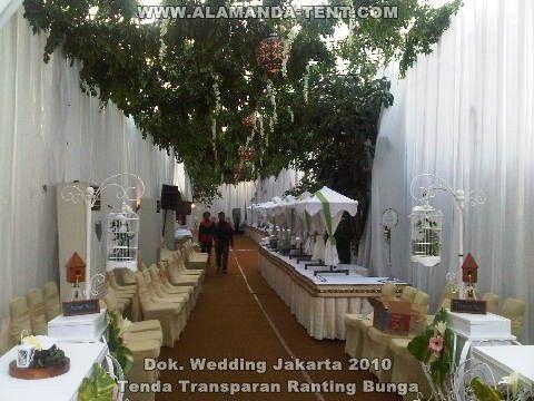 Tenda pesta dekorasi pernikahan alamanda tent jakarta weddng tenda pesta dekorasi pernikahan alamanda tent jakarta junglespirit Image collections