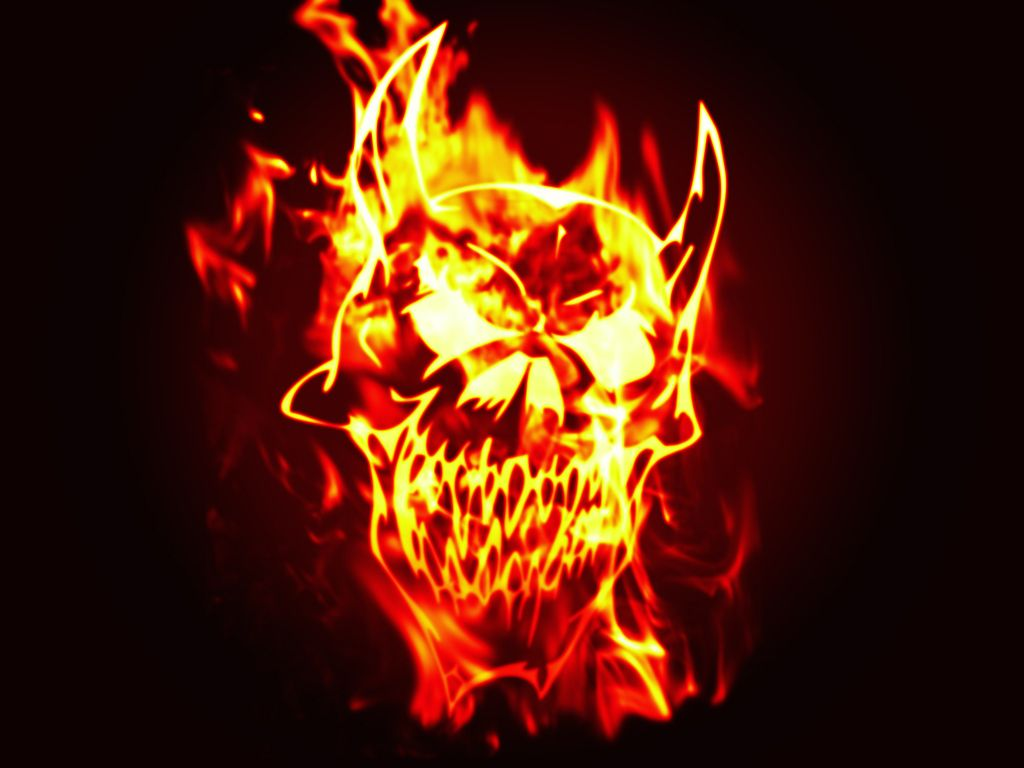 Fire fire skull backgrounds categories fire awsomeness fire fire skull backgrounds categories fire voltagebd Images