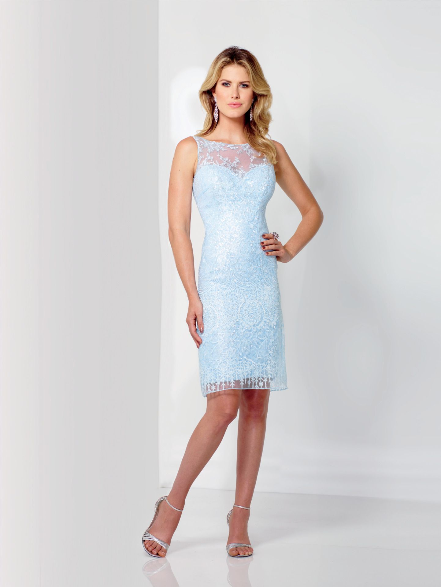 bfde580622f6 Social Occasions by Mon Cheri Style 116850 available at WhatchamaCallit  Boutique.