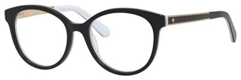 c40274cdde2 KATE SPADE Eyeglasses Caylen
