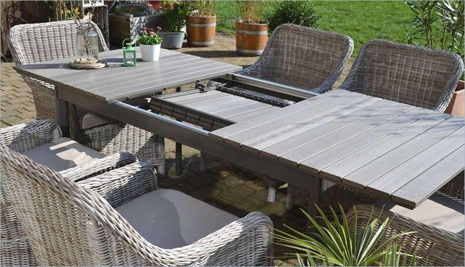 Abdeckungen Ausziehbarer Bettenla Gartenmobel Lounge