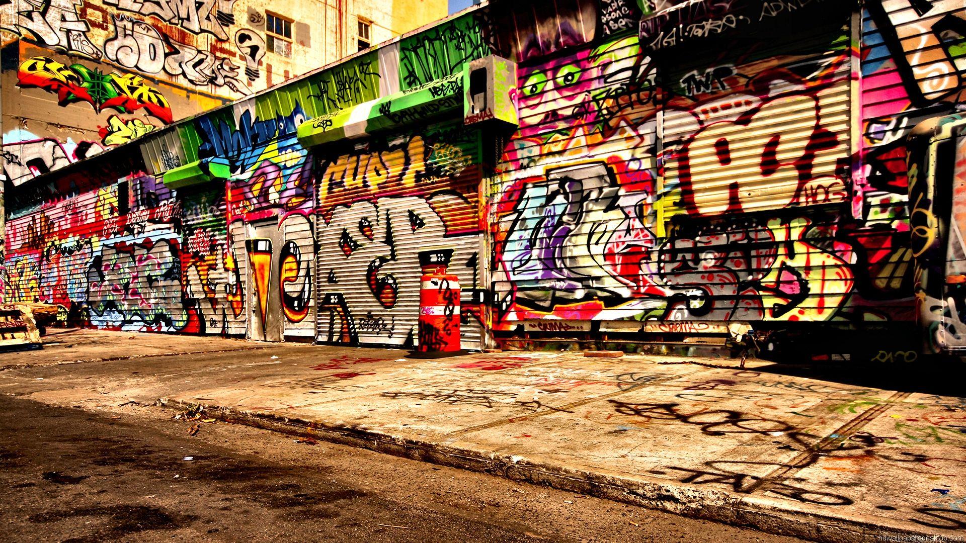 500 Internal Server Error Graffiti Photography Graffiti Wallpaper Street Art