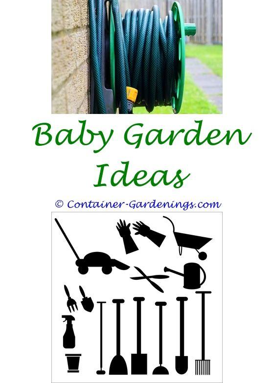 Amazing Americas Gardening Resource | Garden Ideas, Urban Gardening And Garden  Projects