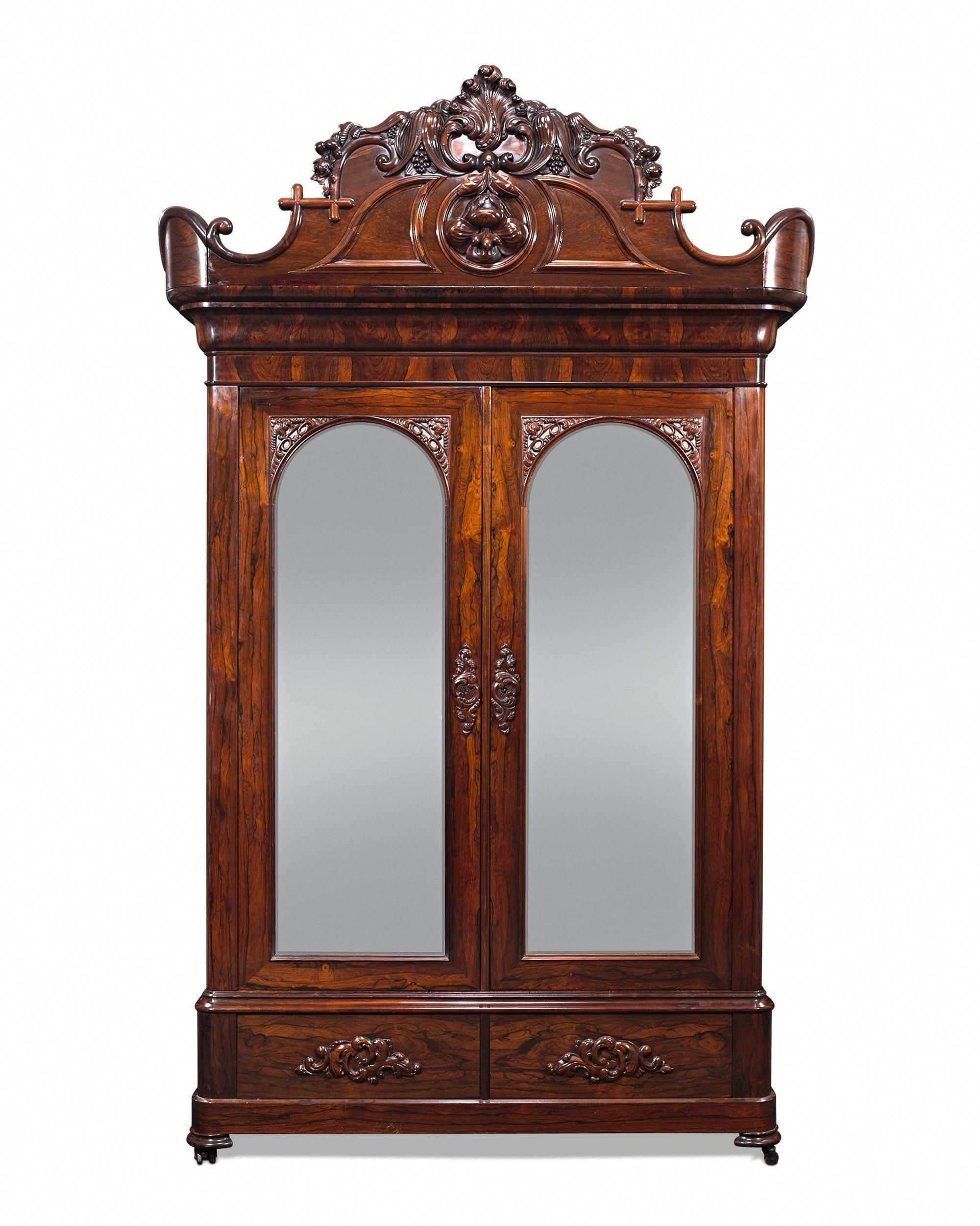 new styles ea187 9ccfe Furniture Auctions | Old Furniture Antique | Value My ...