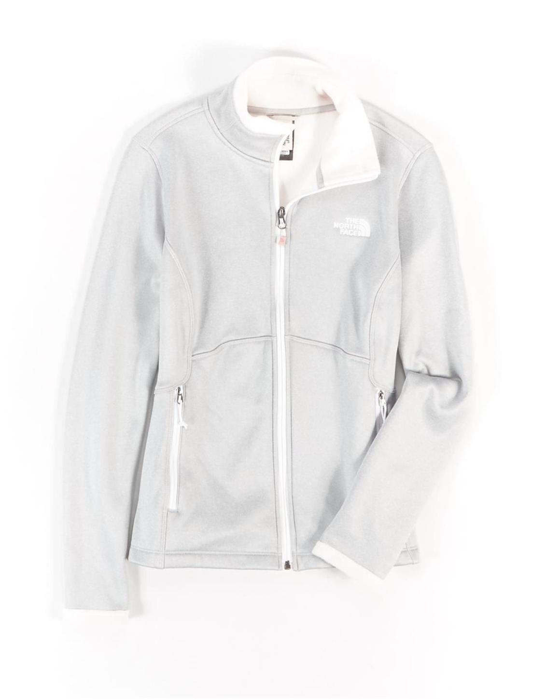 24e7082ba Women's agave jacket in 2019 | Birthday wishes <3 | Jackets, Women ...