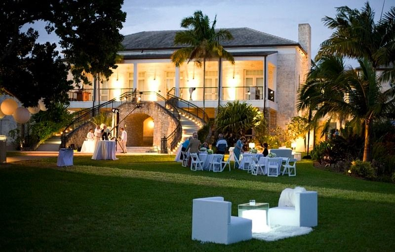 Best Miami wedding venues | Wedding and Engagement | Pinterest ...