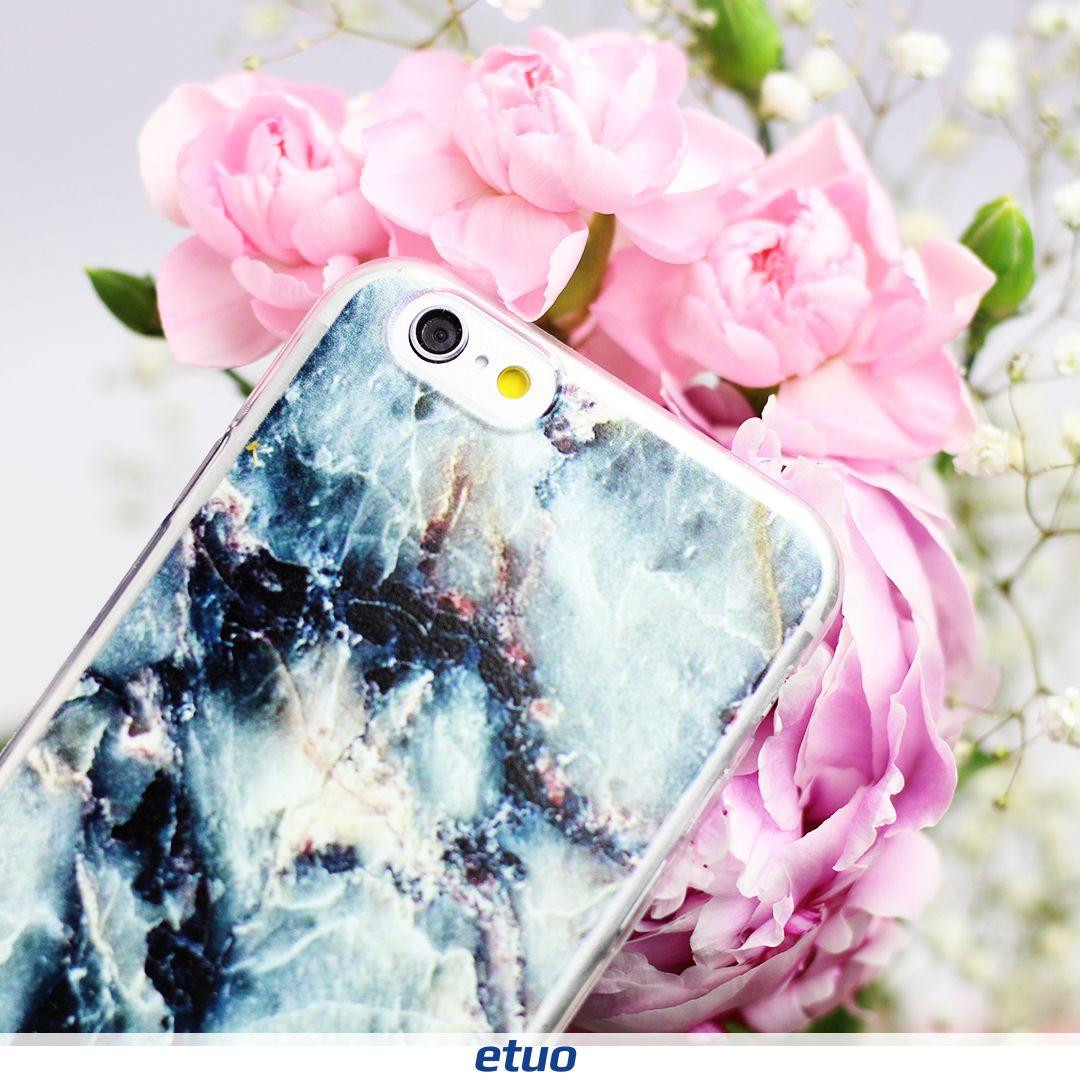 Marble Case 3 Zaprojektuj Wlasne Marmurkowe Etui Na Telefon