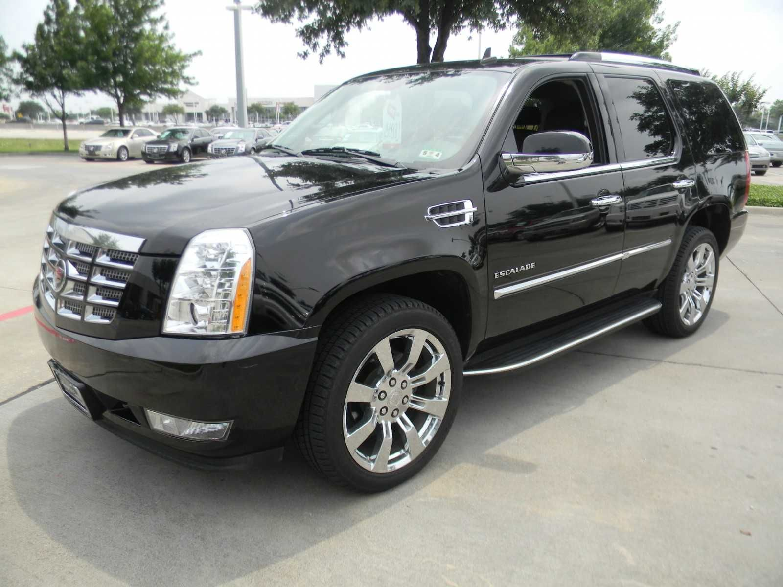 escalade for stock used cadillac parts esv sale
