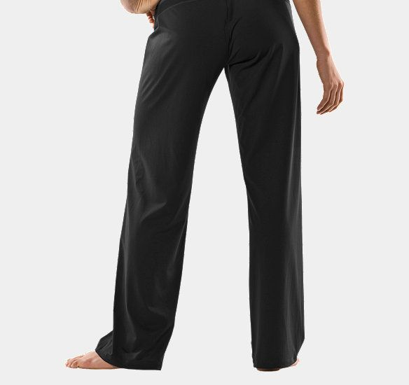 """ee6af570 Women's 34"""" Form Semi-Fitted Pants - Tall 
