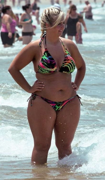 single bbw women in only Curvy catch is a full featured dating site that caters to curvy women and men who admire curvaceous females we are one of the fastest growing online dating websites on the net here you can get in touch with all kinds of attractive single women and men.