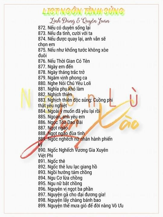 Tnh Khng Bin Gii Phng Ph
