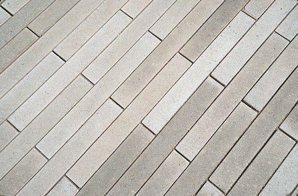 Stepstone, Inc. Precast Concrete Wall Caps, Stairtreads, Pavers, Dekstone®, Deck Pavers