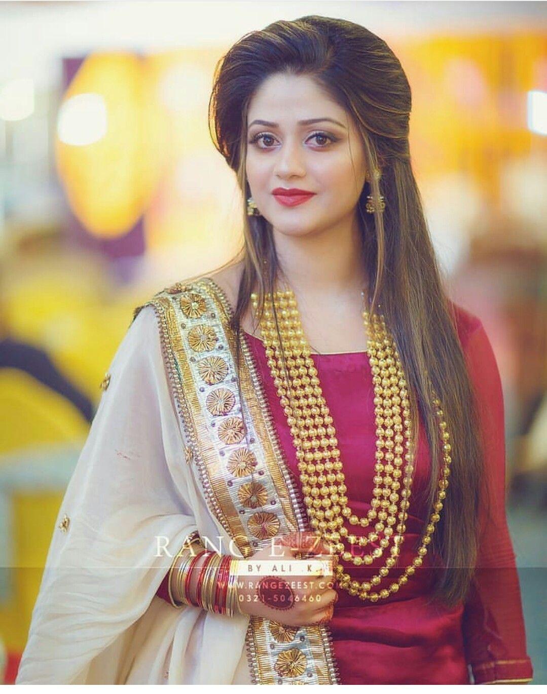 ghaint punjabi   ghaint punjabi in 2019   indian bridal