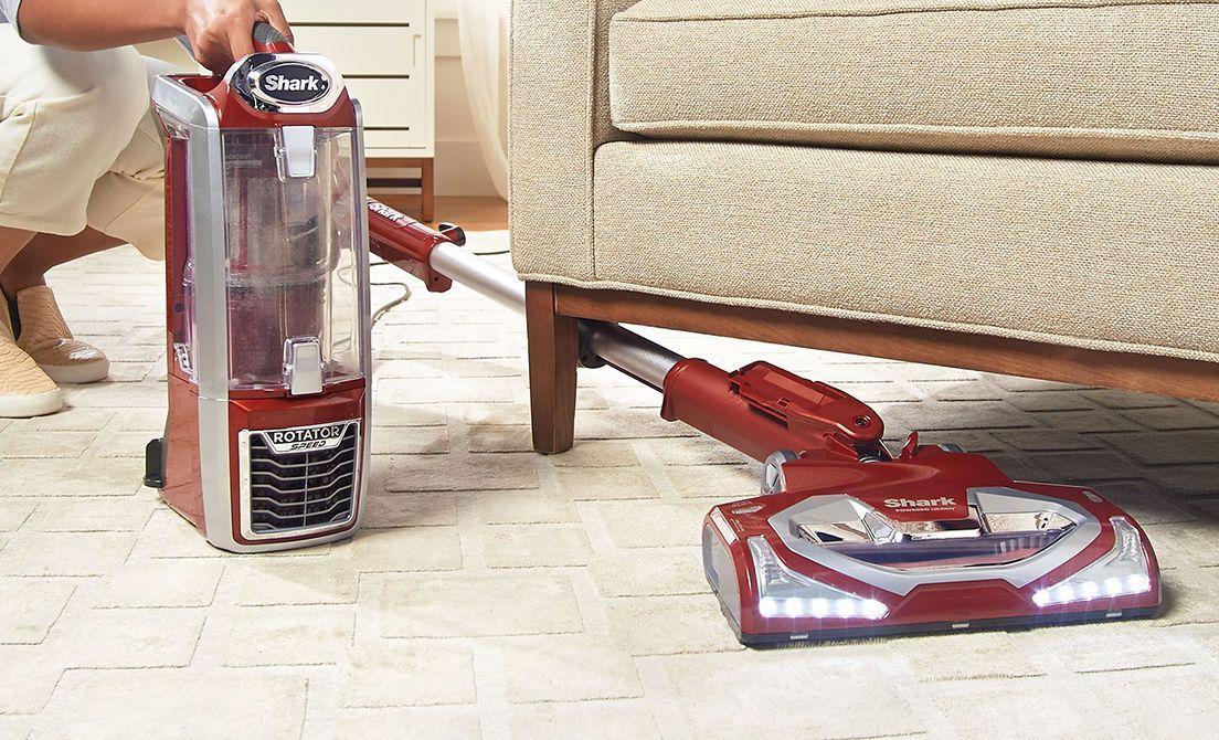 Browse Bagless Vacuums Natural flooring, Wood laminate