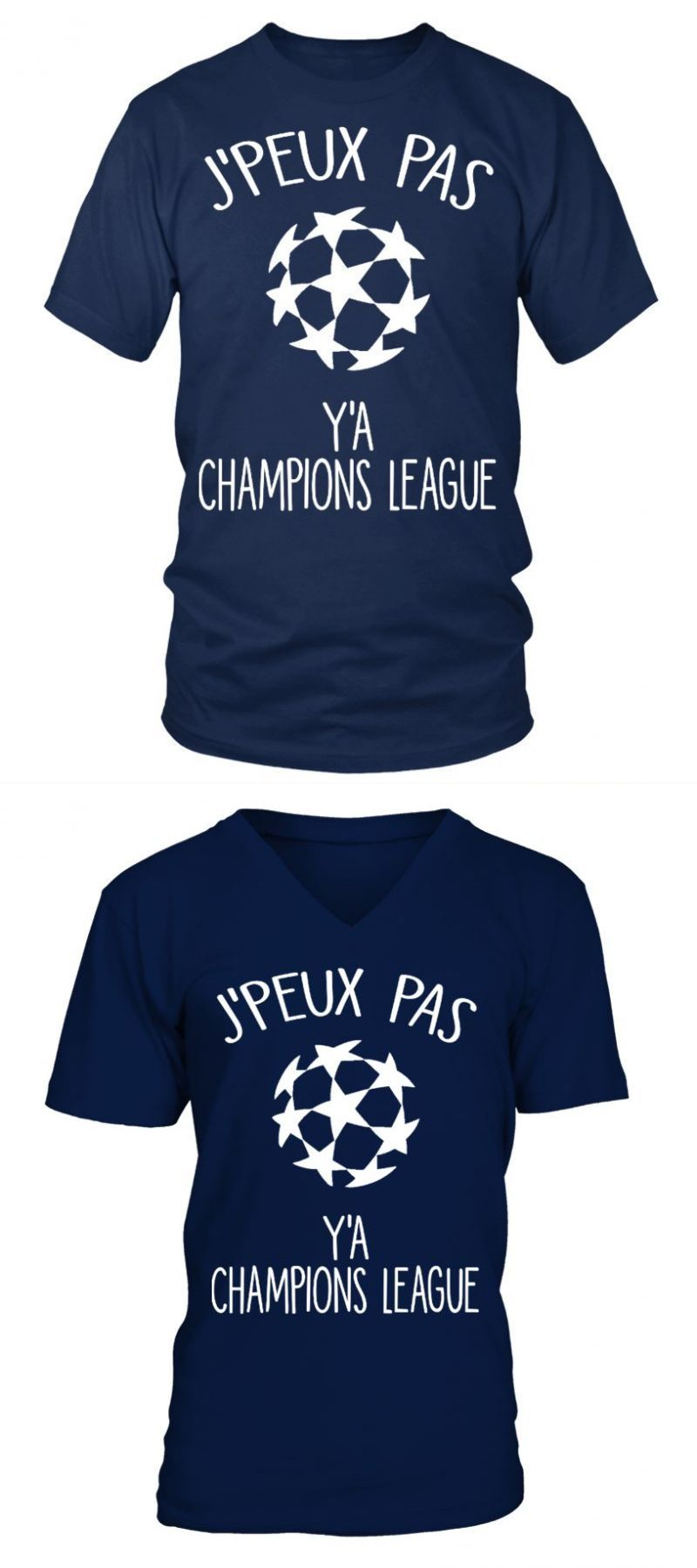 Byu Volleyball T Shirt Je Peux Pas Y A Champions League T Shirt Design For Volleyball Team Byu Volleyball Shirt Je Peux Pas Y A C Volleyball Mens