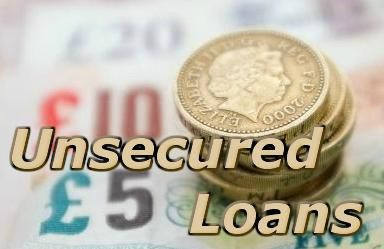 Unsecured Loans gives instant funds without staking your property with no credit check formality.