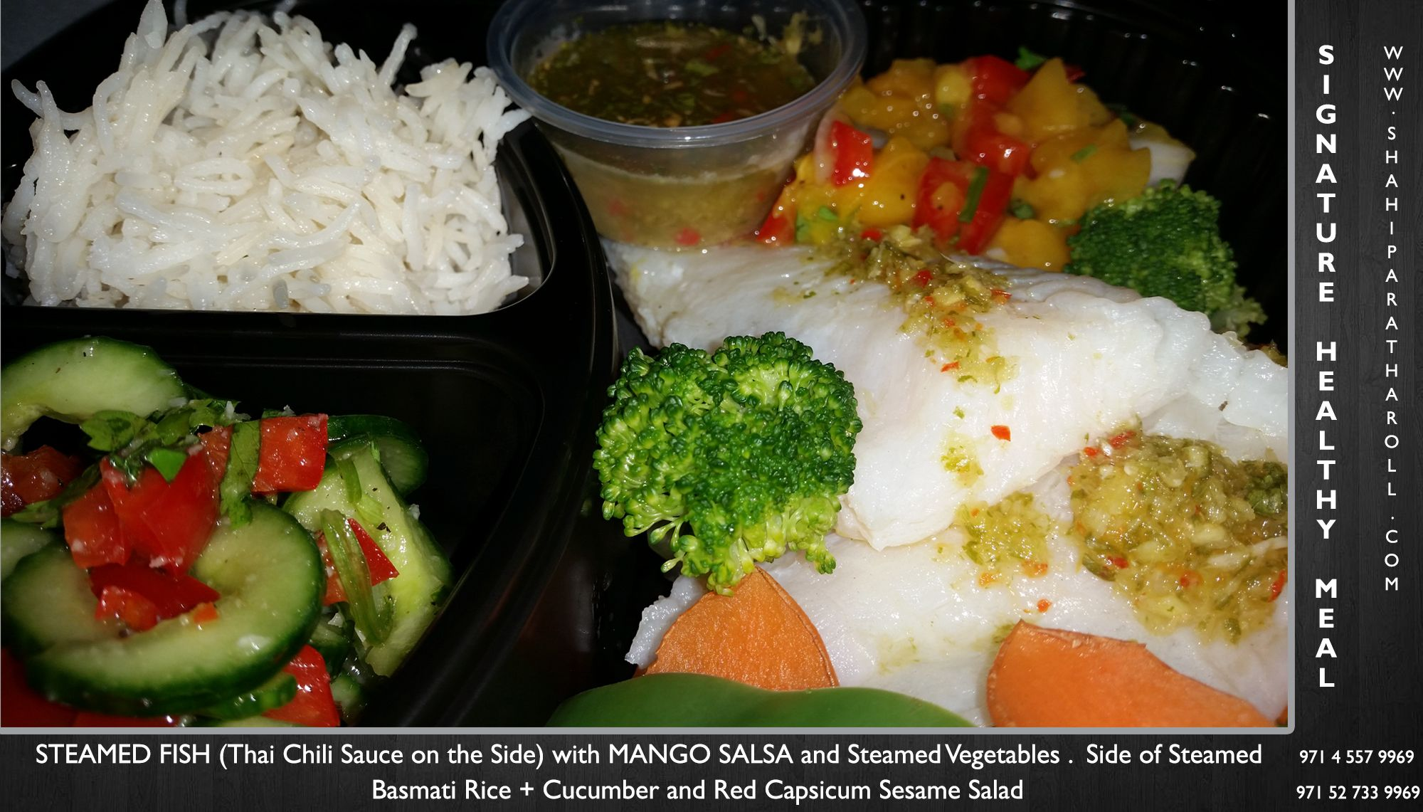 Engaging Lunchbox Delivery Lunch Delivery Delivery Restaurants That Deliver Near Me That Are Open Right Now Restaurants That Deliver Near Me Mexican Lunch Delivery Delivery Restaurantsin Online Lunchb