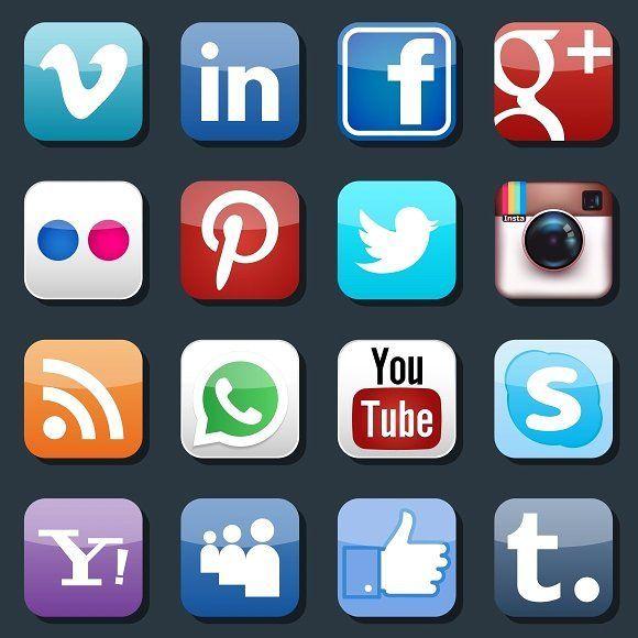 Whatsapp ios icon whatsapp web design _ ios icon app