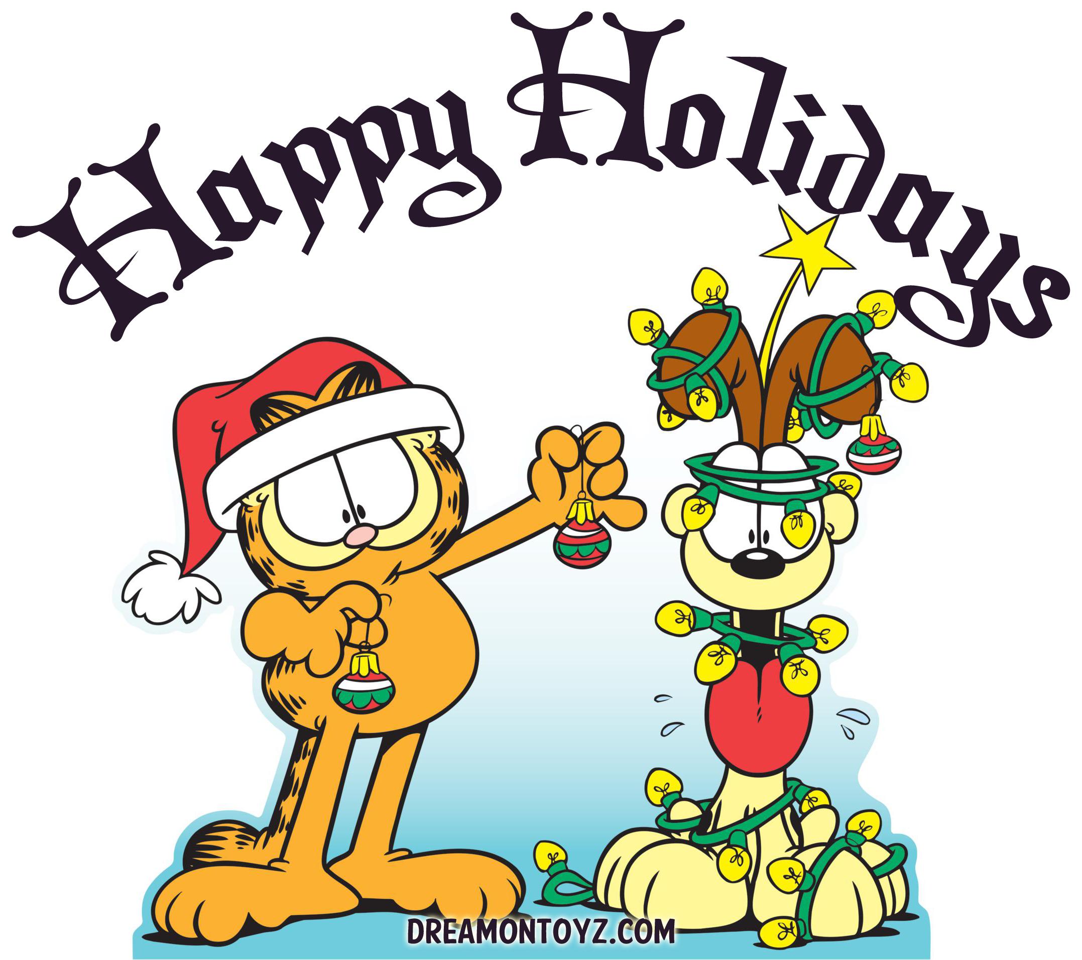 Pin Tillagd Av Dreamontoyz P Cartoon Christmas