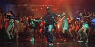 Chris Brown - Love More (from X)  #chrisbrown #music #lyrics