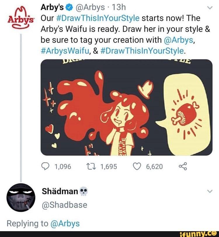 Picture Memes Wjwlwzyx6 By Izumisakurai 0 7k Comments Ifunny Memes Anime Memes Funny Funny Memes