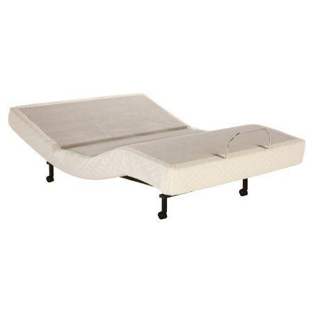 Home Products Adjustable Beds Adjustable Bed Frame Bed Styling