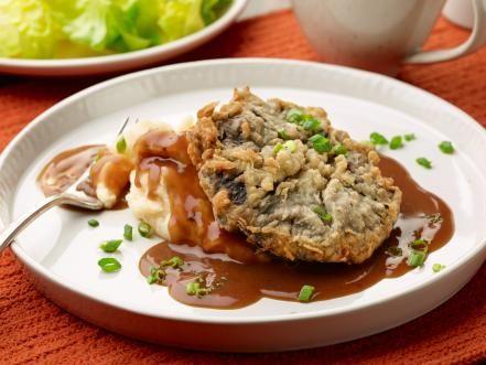 Vegetarian comfort food food network forumfinder Images