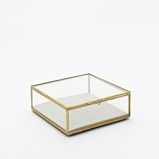 Glass Shadow Boxes Glass Shadow Box Shadow Boxes Glass Boxes