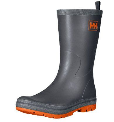 Helly Hansen Men's Midsund 2 Rain Boot
