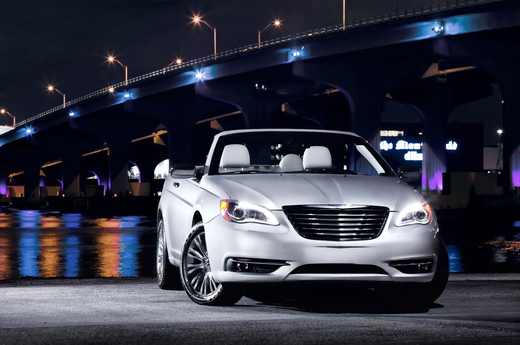 show interior customized walkaround exterior chrysler s watch youtube auto mopar chicago and