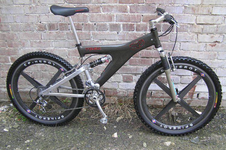 Still Have One Almost Like It Y22 Mtb Bike Bike Rider