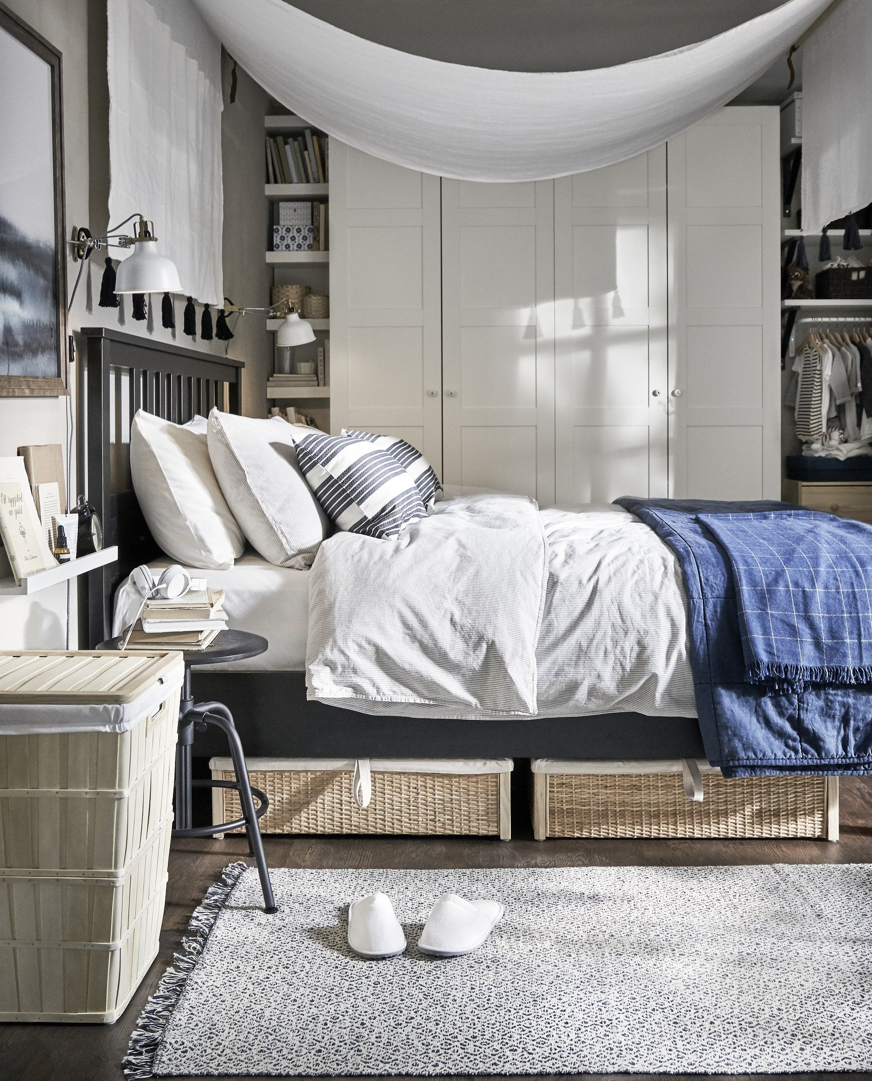 Ikea Catalog 2020 Get Ready For A Fresh Start The Nordroom Ikea Catalog Small Space Organization Ikea