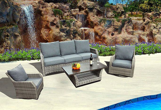 wholesale outdoor and patio furniture bellini home and gardens