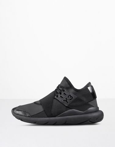 adidas y3 donna's scarpe