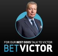 Victor chandler international bookmakers betting binary options spot forex trading