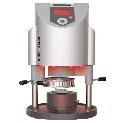 FOR SALE Heat Press Machine DREVE Drufomat scan, 195000 RUB