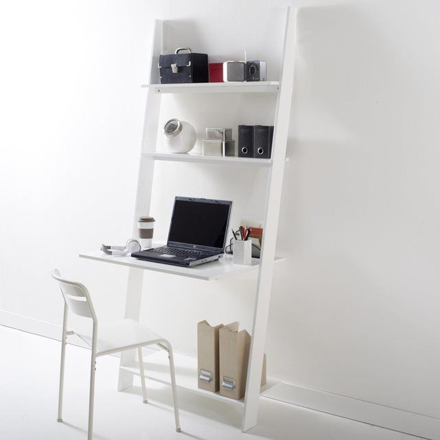 Tag re chelle bureau domeno bureaus construction and shelves - Etagere porte assiettes gain de place ...