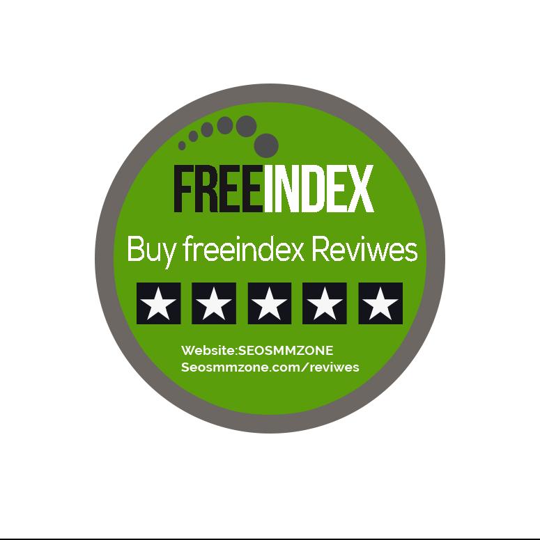 Buy 5 Star Freeindex Reviews Online Marketing Strategies Online Reputation Youtube Views