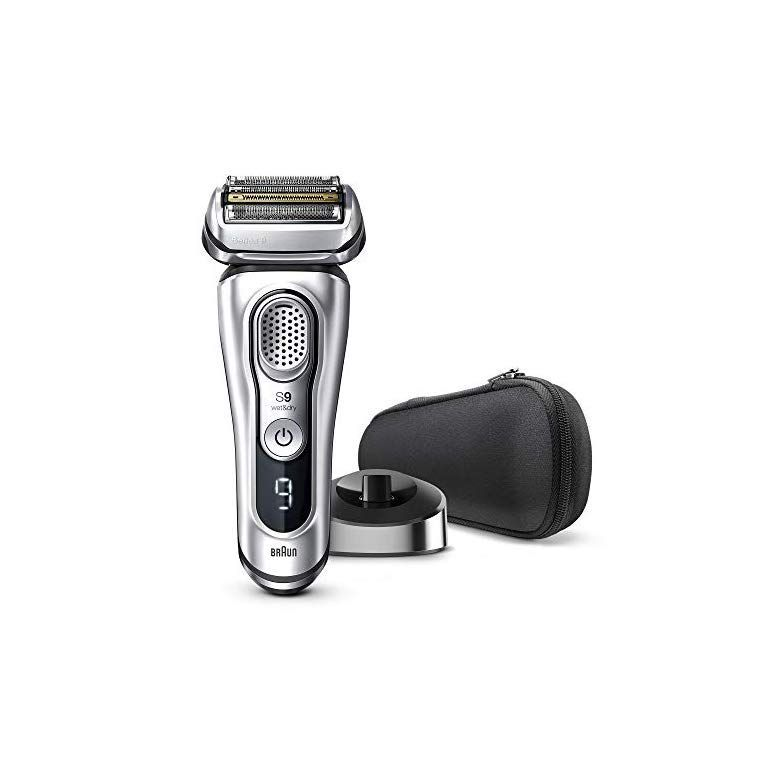 Braun Series 3 3030s Elektrischer Rasierer Rasierapparat Http Amzn To 2dha8c7 Rasierer Herren Rasieren Elektrischer Rasierer