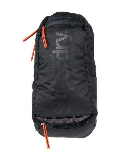 Superdry Camping Detroit Rucksack - Men s Bags ( 50-100) - Svpply ... 1f5d346297d41