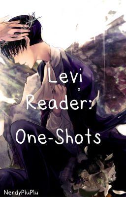 Levi X Hurt Reader