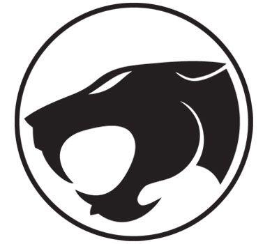 Stencil thundercats buscar con google para polos pinterest stencil thundercats buscar con google pronofoot35fo Images