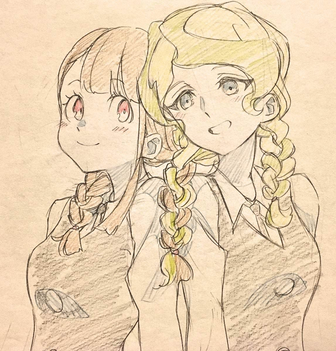reddit: the front page of the internet   DIAKKO in 2019   Little
