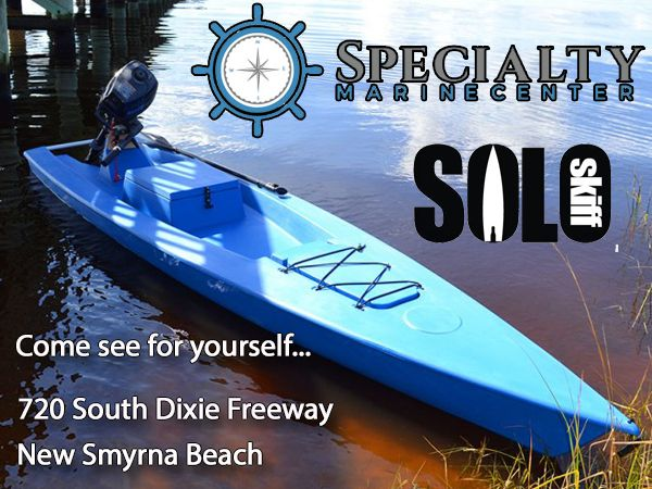 Up your fishing game with solo skiff at specialty marine center up your fishing game with solo skiff at specialty marine center what do you get when solutioingenieria Gallery