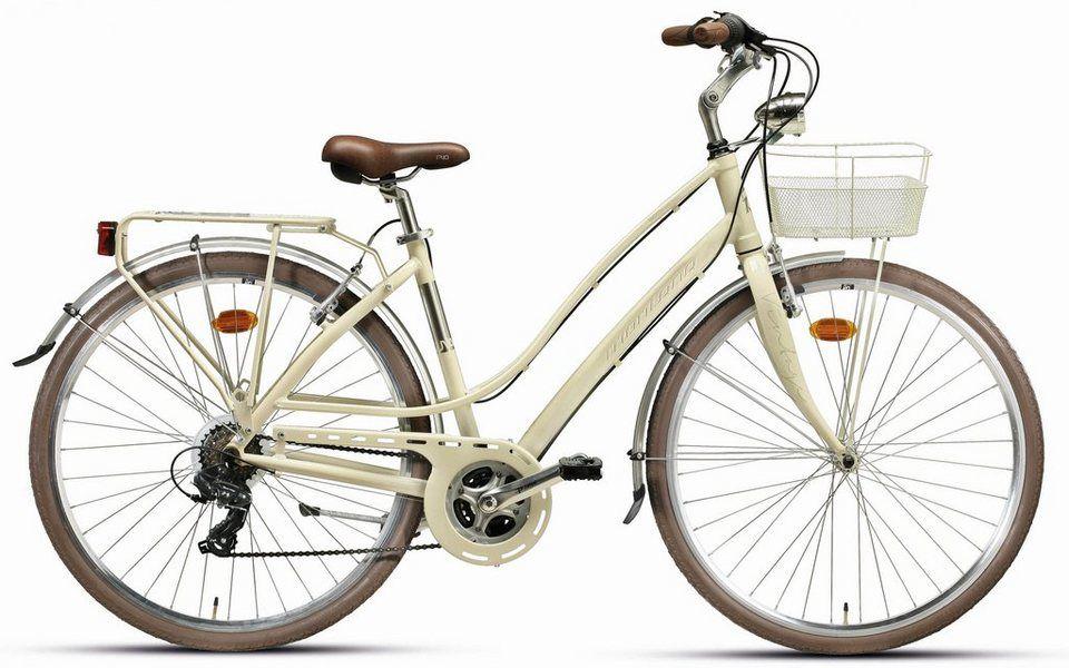Montana Fahrrader Trekkingrad 28 Lunapiena 1928l 21 Gang Shimano Ty 300 Schaltwerk Kettenschaltung Online Kaufen Mit Bildern Fahrrad Rad Gang