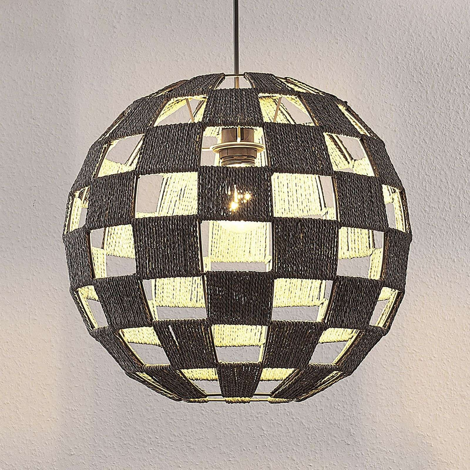 lampe suspension bois design | suspension permis carte grise ...